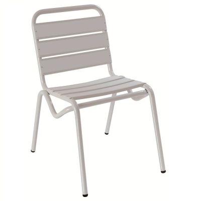 Decker-side-chair-grey-compressor