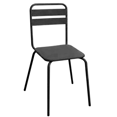 PARK-SIDE-CHAIR-(black)-compressor