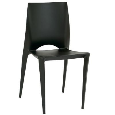 Perth-side-chair-black-compressor