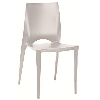 Perth-side-chair-in-grey-compressor