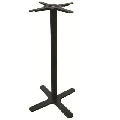 Oxeye-4-leg-black-base-bar-height-compressor