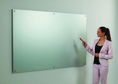 Glass-projection-screen-1-(2)-compressor