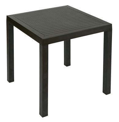 Melbourne-Square-table-black-compressor