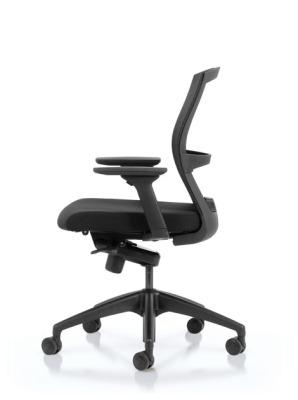 E1-task-side-470x650