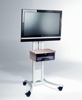 Versatile TV Stand