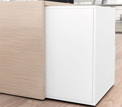 Veresa Supporting Cupboard