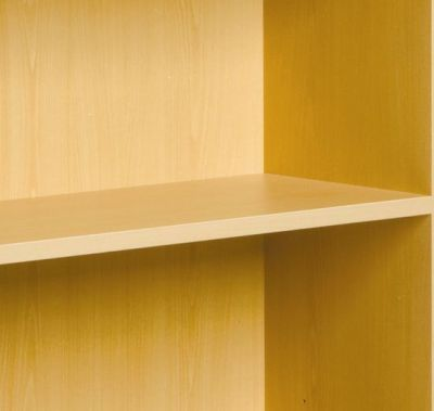Avalon Wooden Shelf To Fit Cupboards In Beech