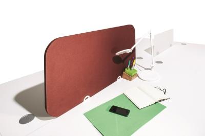 Mollty Desk Screen 1