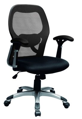 Zapster Mesh Back Task Chair