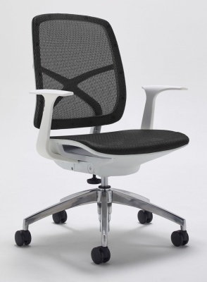 Zico All Mesh Operators Seating