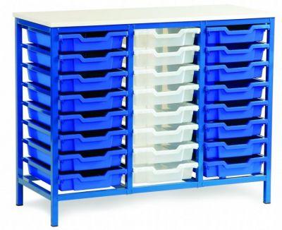 Static-Metal-Classroom-Tray-Storage,-compressor