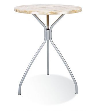 Donna V3 Cafe Table