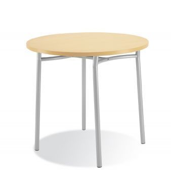 Tiramasu Cafe Table