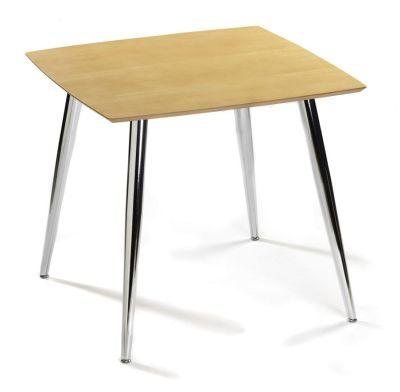 Mistral Square Cafe Table