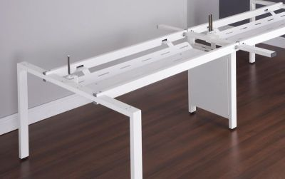 Exact Drop Down Cable Tray