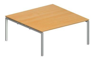 Exact Starter Modular Table