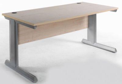 Viva Rectangular Desk