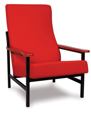 Hanover Chair