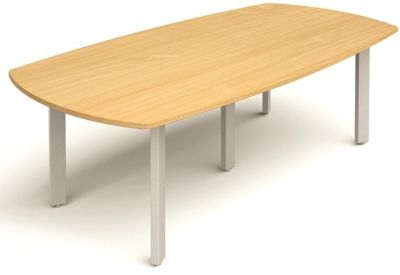 Tx Boardroom Table