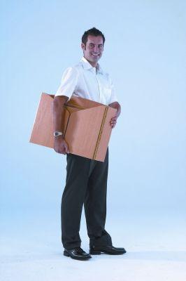 Value Folded Wooden Desk Top Lecturn