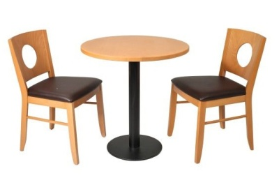 Polo Dining Set 1