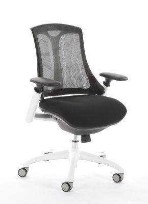 Reative Ergo Mesh Back Chair