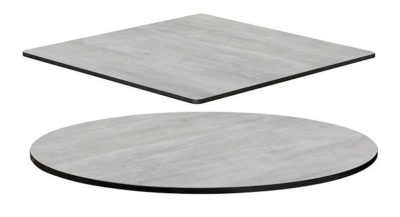 Cool Cement Hp Table Tops