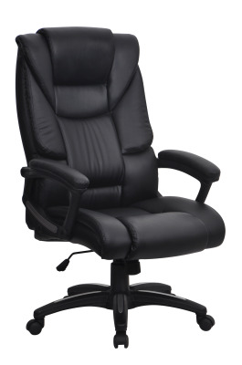 Hydrax Extra Large Executive Chair