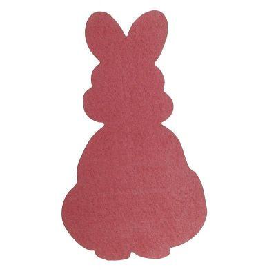 Rabbit-Shape-Noticeboard-compressor