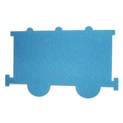 Train-Carriage-Shape-Noticeboard-compressor