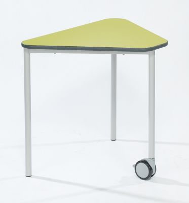 Single-Wedge-Mobile-Classroom-Table-compressor
