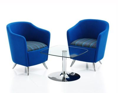 Solace V2 Tub Chair Group