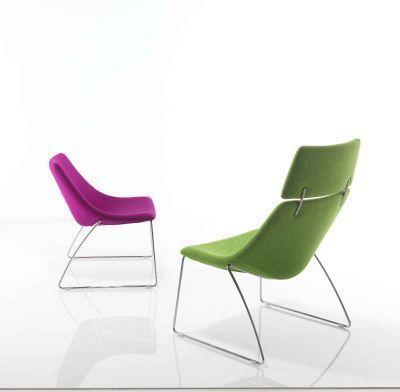 Swish Designer Chairs