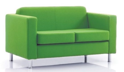 Datrey Two Seater Sofa