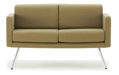 Fifty Two Seater Sofa Front View