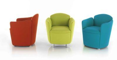 Bloomsbury Tub Chairs Set