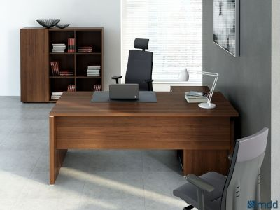 Quando Executive Fuirniture Mood 3