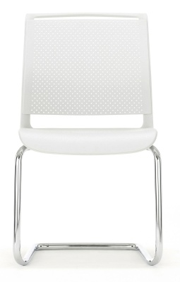 Adlib Cantilever Conference Chair