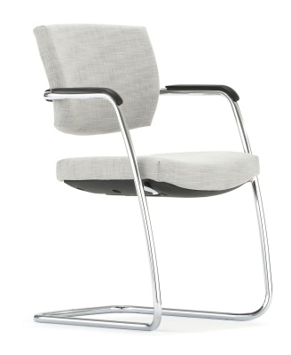 Sprint Visitors Chair