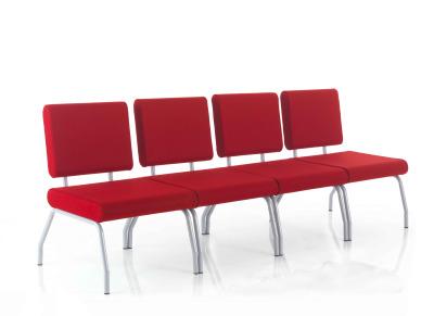 Eliza B Low Seating Group Shot