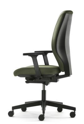 Ess Task Chair Side Shot