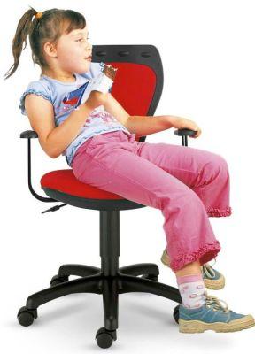 Stylux Junior Chair