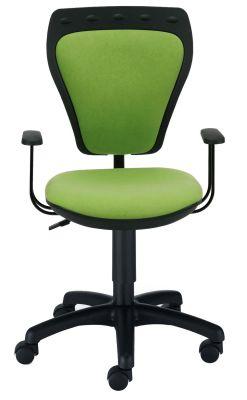 Stylux Junior Chair 2