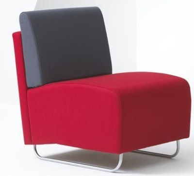 Mimi Designer Tub Chair