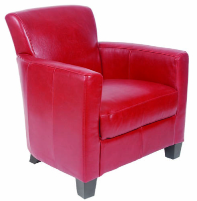 Chigwell Single Seater Armchair