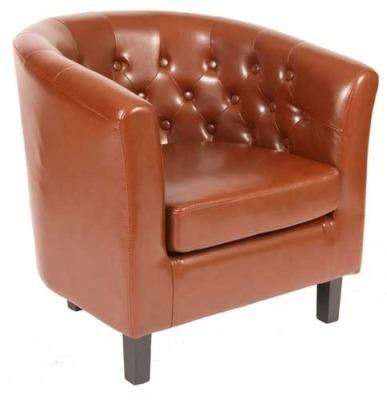 Dumfries Tub Chair