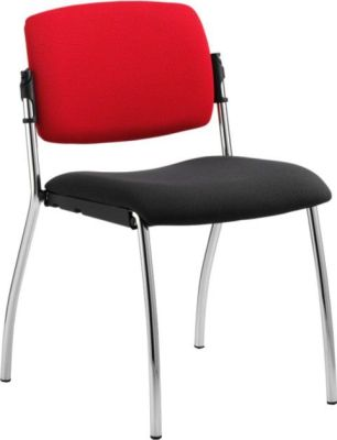 Alina Conference Side Chair