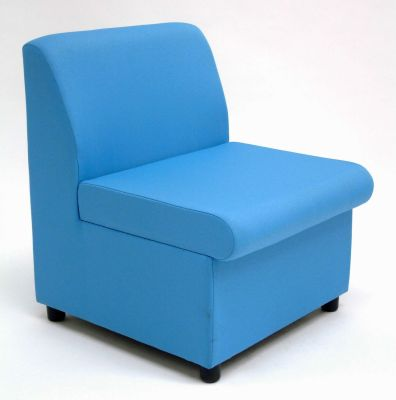 Cabby Low Healthcare Chair