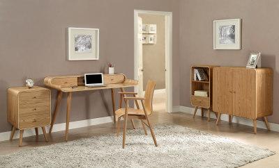 PC701 Laptop Desk Room Setting