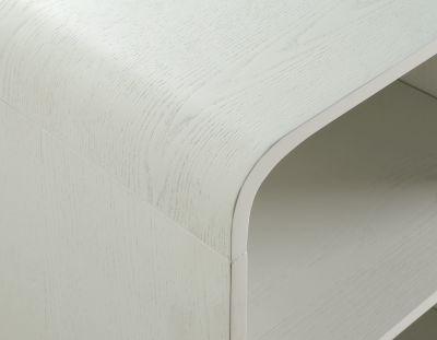 White Ash Grain Detail 2